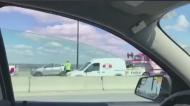 Quebec limits travel between Ottawa-Gat
