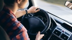 Going for a drive without stepping out of the car may seem like a fun idea amid the COVID-19 pandemic, but it goes against the oft-repeated advice to only leave home when absolutely necessary. (Jeshoots.com / pexels.com)