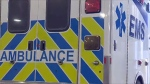 Concerns regarding ambulance response times are being raised as the province plans to consolidate dispatch centres in Calgary, Lethbridge, Wood Buffalo and Red Deer into existing centalized dispatch centres (file)