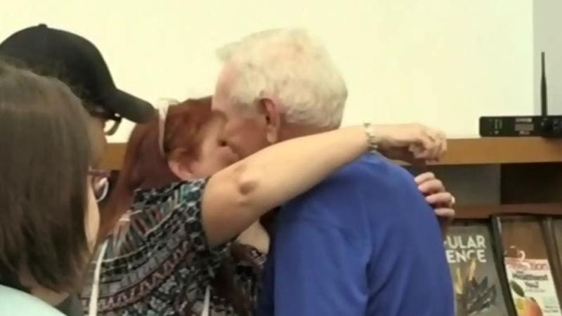 Northern retirement community protecting seniors