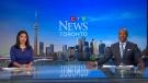 CTV News Toronto at Six for April 1, 2020