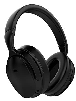 MONOPRICE BT-300ANC HEADPHONES: $90