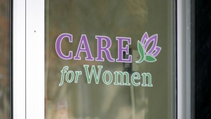 CARE for Women Calgary is offering a one-day, free seminar for women suffering mental health or addictions issues.