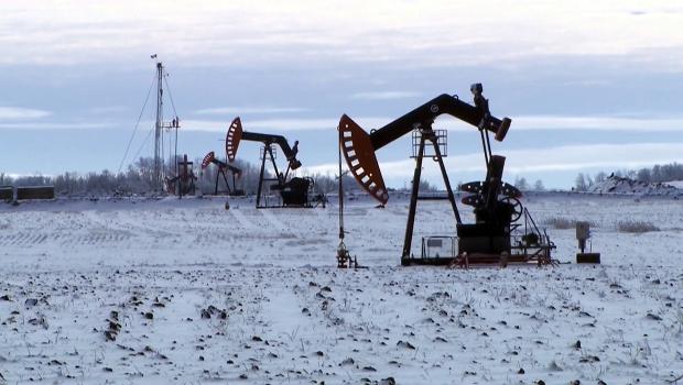 Oil jumps, but not high enough to alter grim landscape