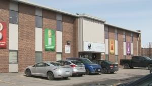 Food banks see increased demand
