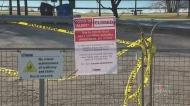 Ottawa Bylaw prepares crackdown