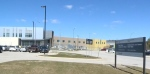 Three Kitchener inmates test positive for COVID-19