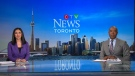 CTV News Toronto at Six for April 2, 2020