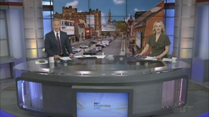 CTV Morning Live News Apr 03