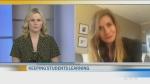 CTV Morning Live Towaij Apr 03