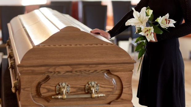 Donating possessions before death treated by some as a way to attain immortality: UBC study