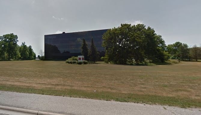 3M Canada headquarters in London, Ont.