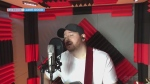 Thursday's Bright Spot: Jake Good from the Greater Sudbury community of Azilda's performs his rendition of Tennessee Whiskey.