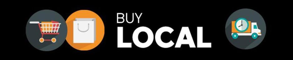 buyLocal_970x200