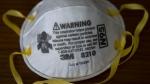 Backlash: U.S. orders halt to 3M mask shipments