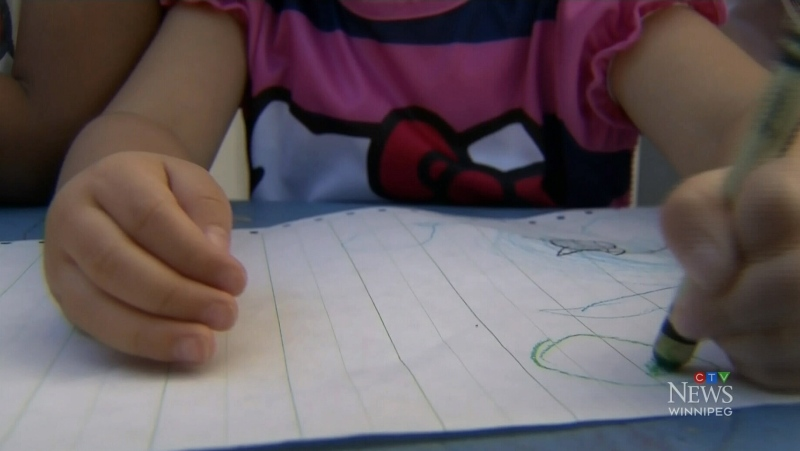 Is there still a demand for child care centres?