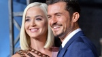 Katy Perry has announced the gender of her baby, and the reveal was pretty sweet. (Amy Sussman/FilmMagic/Getty Images)