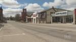 Cancelled maple syrup festival organizer speaks