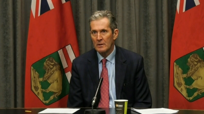 Premier calls people not following rules 'stupid'