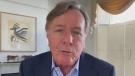 CTV's Paul Workman