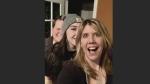 Cape Breton musicians raise money with live-stream