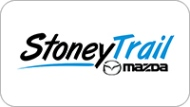 Stoney Trail Mazda