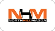 North Hill Mazda