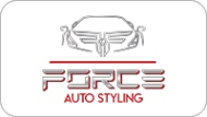 Force Auto Styling