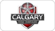 Calgary Rim Repair