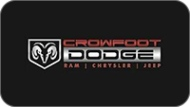 Crowfoot Dodge