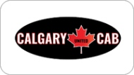 Calgary United Cabs