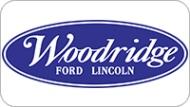 Woodridge Ford