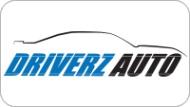 Driverz Auto