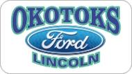 Okotoks Ford