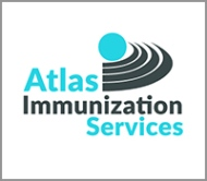 Atlas_Immunization