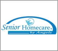 homecare-by-angels