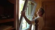 Ask an expert about repairing doors and windows