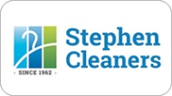 Stephen Cleaners
