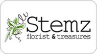 Stemz Florist