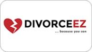 DivorceEZ