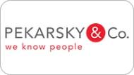 Pekarsky & Co.