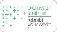 Bromwich & Smith