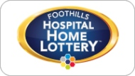 Foothills Home Lottery