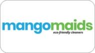 Mango Maids