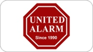 United Alarms