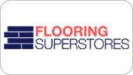 Flooring Superstores