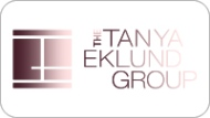Tanya Eklund Group