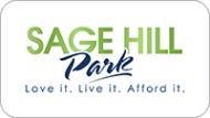 Sage Hill Park
