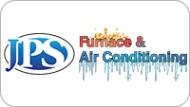 JPS Furnace & AC