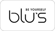 Blu's
